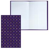 ������� 7��, �5, 80 �., ������, ������, BRAUBERG (��������), «�������», 135×206 ��