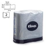 ������ ��������� KIMBERLY-CLARK Kleenex, 2-� �������, ������ 4 ��. � 25 �, ��������� 601542, ���. 8449