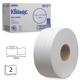 ������ ��������� 250 �, KIMBERLY-CLARK Kleenex, �������� 6 ��., ���� Jumbo, 2-� �������, �����, ��������� 601543, ���. 8515