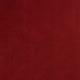 ���������� BRAUBERG (��������) ��������������, �5, 138×213 ��, «Forte», ��� ������������� ����, 160 �., ��������