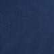 Ежедневник BRAUBERG (БРАУБЕРГ) недатированный, А5, 138×213 мм, «Forte», под перламутровую кожу, 160 л., синий