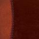 Ежедневник BRAUBERG (БРАУБЕРГ) недатированный, А5, 138×213 мм, «Prestige», комбинированная кожа с прострочкой, 160 л., кор/<wbr/>т-кор