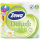 ������ ��������� ZEWA Delux, 3-� �������, ������ 4 ��. � 20,7 �, ������ �������