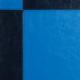 ���������� GALANT ��������������, �5, 148×218 ��, «Kassel», 176�., ��������������� ����, �����/<wbr/>�������