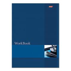 Книги бухгалтерские и журналы регистрации