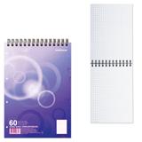 ������� �6, 60 �., �������, ERICH KRAUSE, «Spiral Block 3» («������������»), 110×145 ��