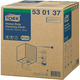 �������� ����������� TORK (W1, W2, W3) Premium, 280 �. � ������, 38×32 ��, ��������, ��������� 601678, 601741, 530137