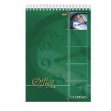 ������� �4, 60 �., �������, ������� ��������, HATBER, «Office Line», 205×290 ��