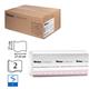 Полотенца бумажные 200 шт., VEIRO Professional (F1), комп. 15 шт., Premium, 2-слойные, белые, 21×21,6, V, 600163, -283, 601533-534