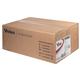 ������ ��������� VEIRO Professional (L1), �������� 30 ��., Premium, ��������, 250 �., 21×10,8, 2-� �������, ��������� 600292