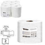 ��������� �������� � ����������� �������� VEIRO Professional (C1), �����. 6 ��., Comfort, 180 �, 2-� ��., �����, ��������� 601827