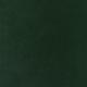 ���������� ERICH KRAUSE ��������������, �5, 130×210 ��, «Ariane», «��� ���� �������», �������