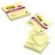 ���� ������������� (������) POST-IT Super Sticky (Z-����), 76×76 ��, 90 �., ������
