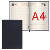 ���������� BRAUBERG (��������) 2017, �4, 175×248 ��, «Imperial» («��������»), «������� ����», 168 �., �������� ����, �����-�����