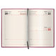 ���������� BRAUBERG (��������) 2017, �4, 175×248 ��, «Imperial» («��������»), «������� ����», 168 �., �������� ����, ��������