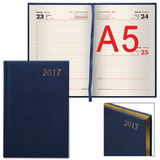 ���������� BRAUBERG (��������) 2017, �5, 138×213 ��, «Iguana» («������»), «������� ����», 168 �., ���.�����, ����.����, �����.����