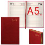���������� BRAUBERG (��������) 2017, �5, 138×213 ��, «Iguana» («������»), «������� ����», 168 �., �������, ����. ����,������� ����