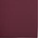 ���������� BRAUBERG (��������) 2017, �5, 138×213 ��, «Favorite» («�������»), «��������� ����», 168 �., �����