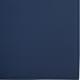 Ежедневник BRAUBERG (БРАУБЕРГ) 2017, А5, 138×213 мм, «Favorite» («Фаворит»), «фактурная кожа», 168 л., темно-синий