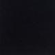 ���������� BRAUBERG (��������) 2017, �5, 138×213 ��, «Imperial» («��������»), «������� ����», 168 �., �����-�����, ����. ����
