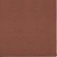 Ежедневник BRAUBERG (БРАУБЕРГ) датированный 2017, А5, 138×213 мм, «London» («Лондон»), «гладкая кожа», 168 л., коричневый