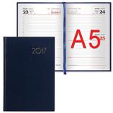 ���������� BRAUBERG 2017, �5, 138×213 ��, «Select» («������»), «���� �������», 168 �., �����-�����