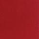 ���������� BRAUBERG (��������) 2017, �5, 138×213 ��, «Select» («������»), «���� �������», 168 �., �������