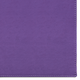 ���������� BRAUBERG (��������) 2017, �5, 138×213 ��, «Rainbow» («�������»), «������� ����», 168 �., ���������