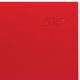 ���������� BRAUBERG (��������) 2017, �5, 138×213 ��, «Rainbow» («�������»), «������� ����», 168 �., �������