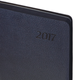 ���������� BRAUBERG (��������) 2017, �5, 138×213 ��, «Stylish» («�������»), «��������� ����»,������.���., ������� �����, �.-�����
