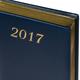 ���������� BRAUBERG (��������) 2017, �6, 100×150 ��, «Iguana» («������»), «������� ����», 168 �., ���.-�����, ����. ��., ���. ����