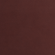Ежедневник BRAUBERG (БРАУБЕРГ) 2017, А6, 100×150 мм, «Favorite» («Фаворит»), «фактурная кожа», 168 л., коричневый