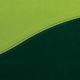 ������� ���������� BRAUBERG (��������) 2017, 305×140 ��, «Bond» («����»), «��������������� ����», 60 �., �������/<wbr/>���������