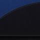 ������� ���������� BRAUBERG (��������) 2017, 305×140 ��, «Bond» («����»), «��������������� ����», 60 �., �����/<wbr/>�������