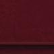 Планинг настольный BRAUBERG (БРАУБЕРГ) 2017, 305×140 мм, «Imperial» («Империал»), «гладкая кожа», 60 л., бордовый, кремовый блок