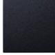Планинг настольный BRAUBERG (БРАУБЕРГ) 2017, 305×140 мм, «Select» («Селект»), «кожа классик», 60 л., черный