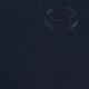 Еженедельник BRAUBERG (БРАУБЕРГ) датированный 2017, А4, 193×268 мм, «Imperial» («Империал»), «гладкая кожа», 64 л., син.,крем.блок