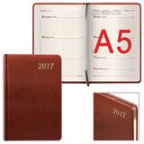 ������������ BRAUBERG (��������) 2017, �5, 148×218 ��, «Iguana» («������»), «������� ����», 64 �., ������., ����. ����, ���.����