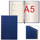 ������������ BRAUBERG (��������) 2017, �5, 148×218 ��, «Comodo» («������»), «������������ ����», 64 �., �.���., ����.����,���.����