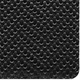������������ BRAUBERG (��������) 2017, �5, 148×218 ��, «Instinct» («��������»), «��������� �����», 64 �., ������. ������., ������