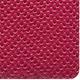 ������������ BRAUBERG (��������) 2017, �5, 148×218 ��, «Instinct» («��������»), «��������� �����», 64 �., ������. ������, ��������