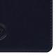 Еженедельник BRAUBERG (БРАУБЕРГ) датированный 2017, А6, 95×155 мм, «Imperial» («Империал»), «гладкая кожа», 64 л., темно-синий