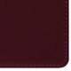 ������������ BRAUBERG (��������) 2017, �6, 95×155 ��, «Imperial» («��������»), «������� ����», 64 �., ��������, �������� ����