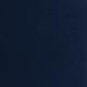 Еженедельник BRAUBERG (БРАУБЕРГ) датированный 2017, А6, 95×155 мм, «Select» («Селект»), «кожа классик», 64 л., темно-синий