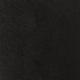 Еженедельник BRAUBERG (БРАУБЕРГ) датированный 2017, А6, 95×155 мм, «Select» («Селект»), «кожа классик», 64 л., черный