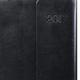 ���������� GALANT 2017, �5, 148×218 ��, «Black», 168 �., «������� ����», ��������� ������, ������