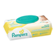 �������� ������� PAMPERS (�������) «New Baby Sensitive», 54 ��., ��� ������� ��������