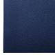 Планинг настольный BRAUBERG (БРАУБЕРГ) датированный 2017, 285×112 мм 60 л., бумвинил, синий