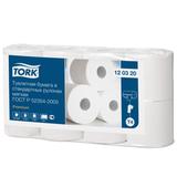 ������ ��������� TORK (�4), 2-� �������, ������ 8 ��.�23 �, Premium, ���������� 601826, 602945, 120320