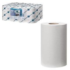 Бумага протирочная/<wbr/>полотенца TORK (M3) Reflex, комплект 12 шт., 120 м, с центральной вытяжкой, 473246